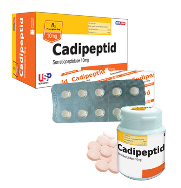 /images/companies/cagipharm/product/02.Coxuong khop/Cagipeptid.jpg